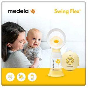 Medela Swing Flex rinnapump