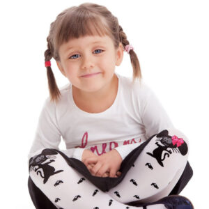 laste sukkpüksid norka