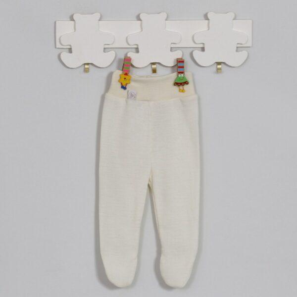 meriinovilla püksid