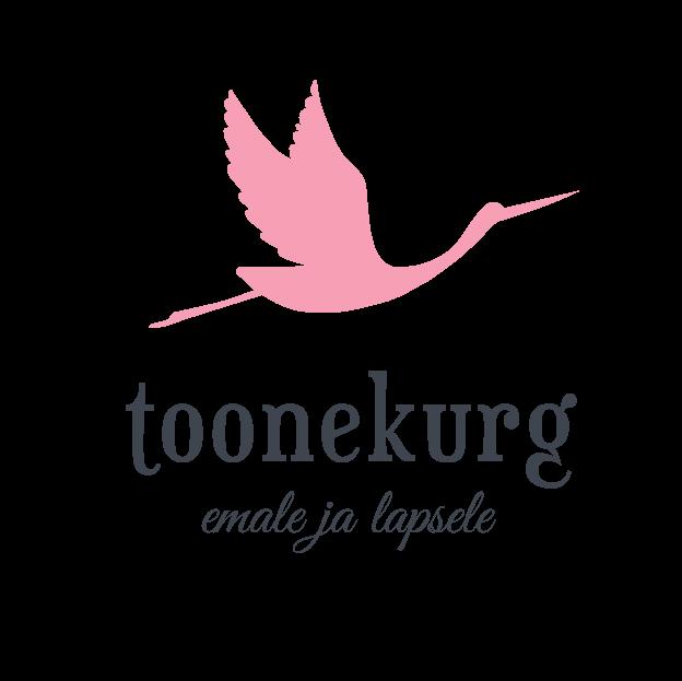 Toonekurg