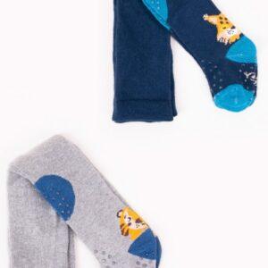 Roomamise sukkpüksid