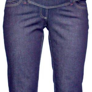 rasedate teksapüksid 159