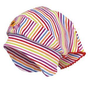 Laste suvemüts-rätik
