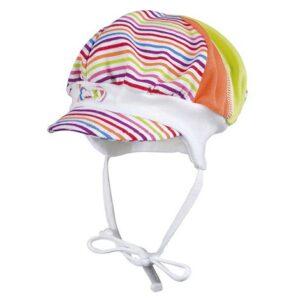Müts UV kaitsega