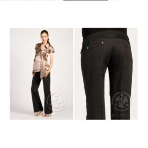 rasedate püksid Lerato