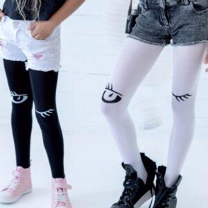 Laste sukkpüksid