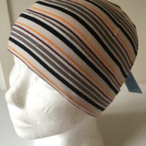 Kevad-sügis müts