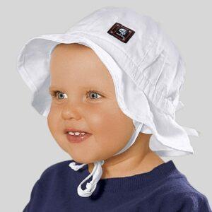 Suvemüts UV kaitsega 30+