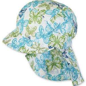 Suvemüts UV kaitsega