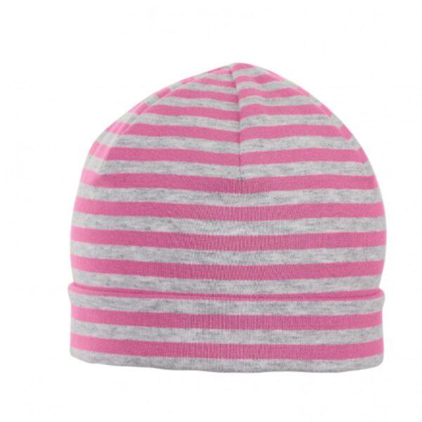 Müts UV kaitsega 50+