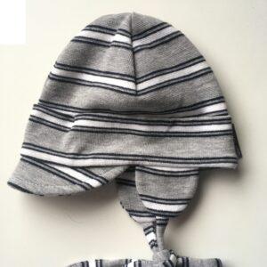 Kevad-sügis müts UV kaitsega 50+