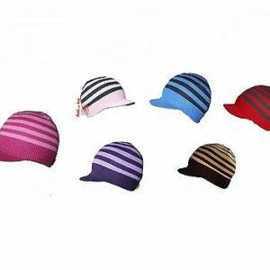 Nokamütsid UVP kaitsega