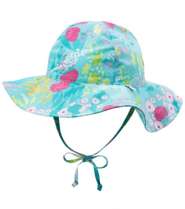 Päikesekaitse müts UPF 30+