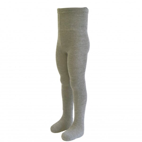 Meriinovilla sukkpüksid
